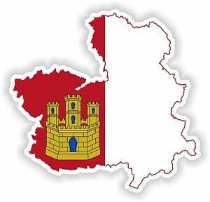 Bandera-Castilla-La-Mancha_EDIIMA20180810_0159_21 A