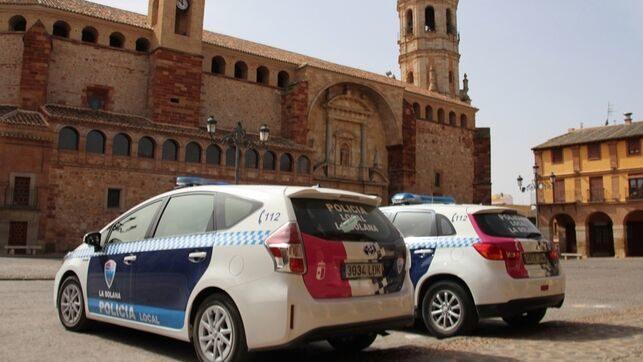 CLM-reforzada-plantilla-Policia-Local_EDIIMA20200324_0052_4